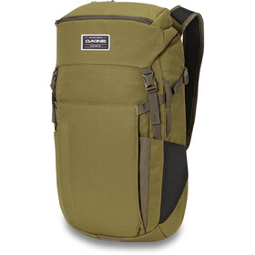 Dakine Canyon 28L Backpack Herren pine trees pet